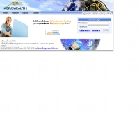 บริษัท แอโกรเวลท์ จำกัด - agrtrading.com