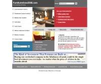 เฟอร์นิเจอร์2006 - furnitureshow2006.com