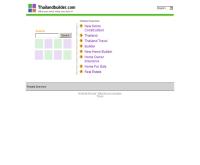 บริษัท สยามโอเรียลทรอล ดีเวลอปเมนท์ จำกัด - thailandbuilder.com