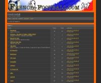 เฟร้นช์-ฟุตบอล - french-football.com