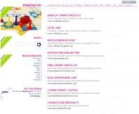 เพลย์จังดอทคอม - playjung.com