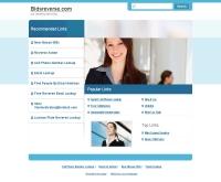 บิดส์รีเวิร์ส - bidsreverse.com