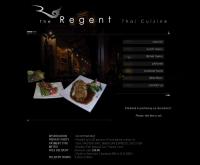 รีเจนท์ไทย - regentthai.com