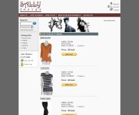 เซลลี่ดีไซน์ - sallydesign.com