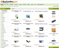 บายคอมเฮีย - buycomhere.com