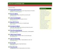 องค์การบริหารส่วนตำบลพรานกระต่าย - prankratai.com