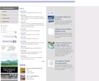 อัสซุส ประเทศไทย - th.asus.com