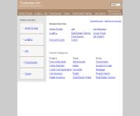 ทัวร์หรรษา - tourhunsa.com