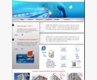 ไวร์เลส บีเคเค - wirelessbkk.com/