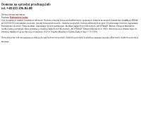 องค์การบริหารส่วนจังหวัดประจวบคีรีขันธ์ - prachuap.info