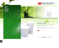 บริษัท ไทย อันเป่า ผลิตภัณฑ์กระดาษ จำกัด - thaianbao.com