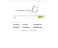 สยามคูล - siamcoolz.com