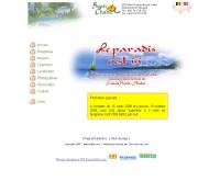 บ้านชบา - baanchaba.com