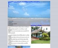 หาดสวย รีสอร์ท   - hadsuayresort.com
