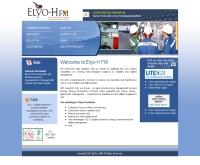 บริษัท แอลโย่-เอช แฟคตอรี่แมนเนจเมนต์ จำกัด - elyo-hfm.com