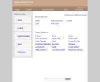 ราชประชาสปอร์ตรีสอร์ท - rajprachasport.com