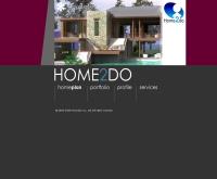 โฮมทูดู - home2do.com