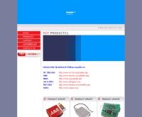ไอเทค อิเลคทริค - itecelectric.net
