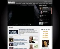 มูลนิธิเพื่อนป่า  - wildaid.org
