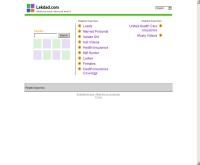 ห้างหุ้นส่วนจำกัด ส.ช.อ. การช่าง - lekdad.com