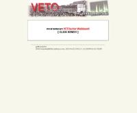 วีโต้แอ็คเตอร์ - vetoactor.org