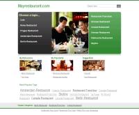 เมย์ - mayrestaurant.com