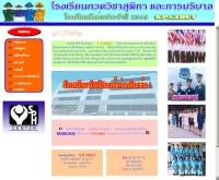 โรงเรียนกวดวิชา สุพิกาและการบริบาล - supika.com