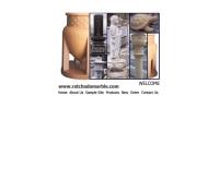 รัชดาหินอ่อน - ratchadamarble.com