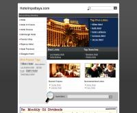 บริษัท อริสตันทัวส์แอนด์ทรานสปอร์ต จำกัด - hotelinpattaya.com