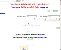 ไทยโร้ด - thairoad.com
