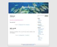 กลุ่มพยูน - payoongroup.com