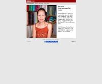 ความคิดเห็นหลังการปฎิวัติ : BBC - news.bbc.co.uk/1/shared/spl/hi/pop_ups/06/asia_pac_thailand_coup_reaction/html/1.stm