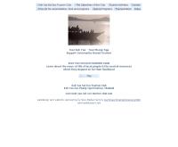 ชมรมการท่องเที่ยวเชิงนิเวศเกาะยาวน้อย - koh-yao-noi-eco-tourism-club.com