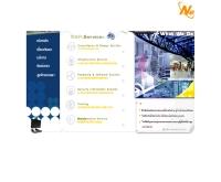 บริษัท เน็ตเซอร์พลัส จำกัด  - netsurplus.co.th