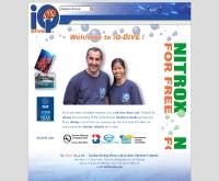 บริษัท ไอคิวไดร์ฟ จำกัด - iq-dive.com