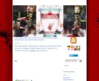 คลิปลิเวอร์พูล - liverpool-clip.blogspot.com