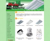 บริษัท โมดูลาร์ จำกัด - modular.co.th