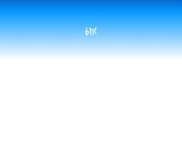 ออลสตาร์ไดรฟ์วิ่งเซ็นเตอร์ - allstardiving.com