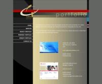 จีเซเว่น คอมมิวนิเคชั่น ดีไซน์ - g7website.com