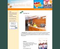 อัญชลี อินน์ - anchaleeinn.com