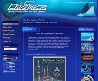 ไดว์ ซิลเวอร์ - divesilver.com