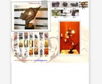 สคัพเจอร์ - sculpture.awardspace.com