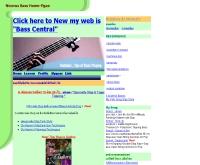 นิโคลัสเบส - geocities.com/nicorus_bass