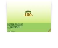 บริษัท เบทเทอร์ เฟรท แอนด์ ทรานสปอร์ต จำกัด - better-freight.co.th/