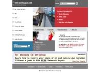ทราเวิลโอเค - thetravelogue.net