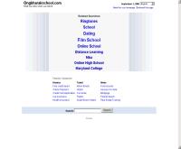 โรงเรียนองครักษ์ - ongkharakschool.com