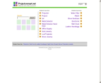 บริษัท พี.เอส. สมาร์ท เทคโนโลยี จำกัด - projectorsmart.net