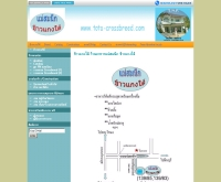โทเต ครอสบรีด - tota-crossbreed.com