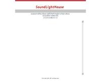 ซาวด์ไลท์เฮ้าส์ - soundlighthouse.com