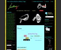 จีเวลกาลา - jewelkara.com